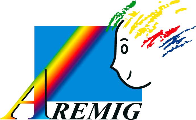 AREMIG