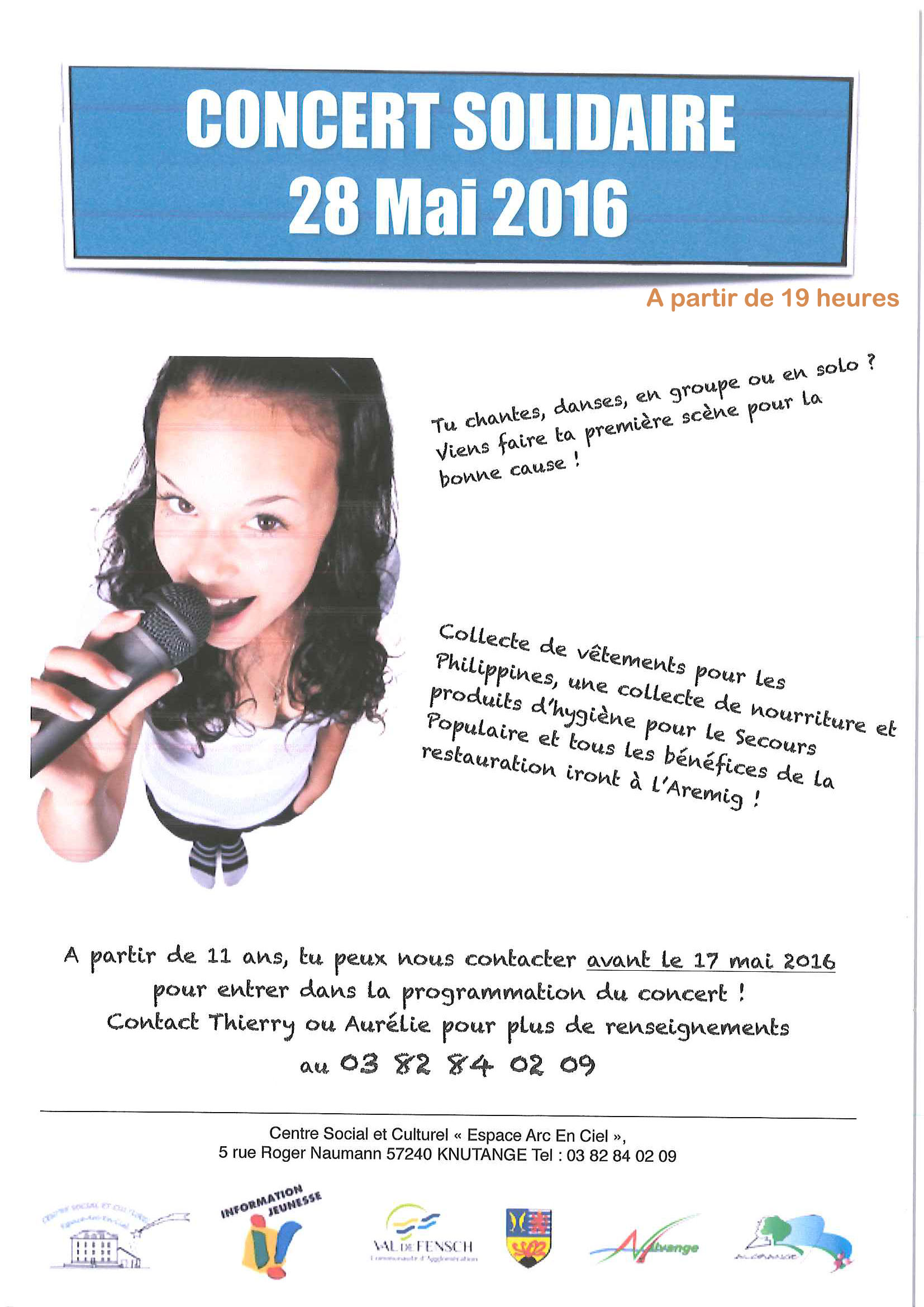 CONCERT-SOLIDAIRE-28-MAI-2016