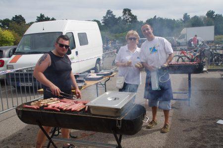 barbecue-a